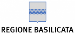 Progetti Regione Basilicata
